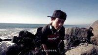 【HD】苏醒Allen-Dream MV(超清官方完整版)