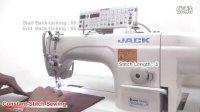 JACK SHIRLEY IIN-4 with Hohsing i52 Control Unit