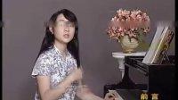 钢琴秘籍02