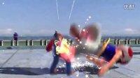 鐵拳 TT 2 Wii U