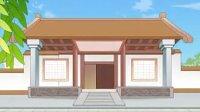 中国传统国学宝典(4)