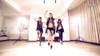 武汉STILL舞蹈  幸田来未-POP DIVA 舞蹈教学版