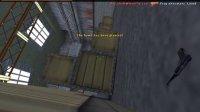 经典POV回顾系列: NEO vs. mTw Xperia PLAY 2011 (de_nuke)