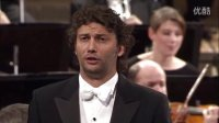 Mahler- Das Lied von der Erde _ Kaufmann