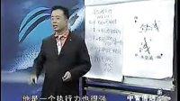 黄瀚琳 《如何快速提升销售业绩》之 笔记心理学 读心术 01