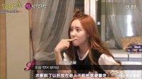 T-ara 120709 KBS2 明星人生剧场 第一集