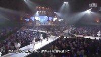 121122 ベストヒット歌謡祭 AKB48 _ Everyday、カチューシャ