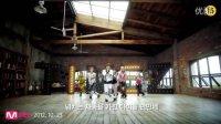 [MV] TimeZ - hurray for idols