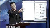 黄瀚琳 《如何快速提升销售业绩》之 笔记心理学 读心术 03