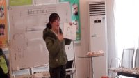 入围五莲网-五莲昂立外语学校视频教学