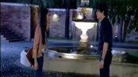 20121012 STBT Dome Mai日耀拍摄幕后花絮之喷泉吻戏