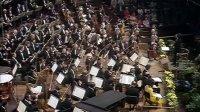 古典视频  普列文与伦敦交响乐团    普列文 爵士  指挥