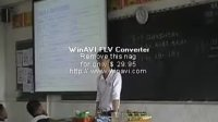 物理―八年級下冊―第七章歐姆定律(《歐姆定律和安全用電》教學視頻實錄)―人教課標版―凌毅―古鎮海洲初