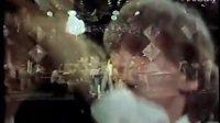 Don Ellis - Open Wide,Montreux 1977
