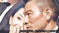 张曼玉恋上小20岁外籍嫩男 遭男方猛追