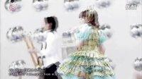 田村ゆかり feat.motsu - パーティーは終わらない(2012.10.17)