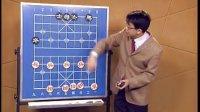 [亲子棋室-中国象棋入门篇]棋子的摆放及简单的下棋规则