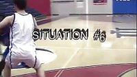 [篮球教学]之传球要诀Better Basketball 系列迈克毕比