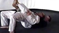 WJJF柔术精彩技术演示