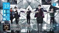 2012-10-29 韓國單曲排行榜前30強 KOUNTDOWN 151 (10月第4周)