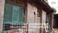 晋中学院志愿服务队公益项目申请视频