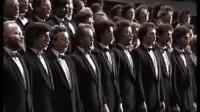 贝多芬第九交响曲第四乐章欢乐颂