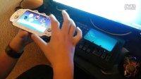 3DS和PSV对比评测