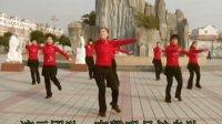 《5》青馨明月广场舞 学跳云裳广场舞《阿玛拉》