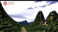 巴中宣传片-香港卫视(制作)版