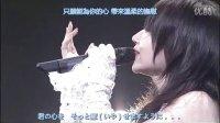 水树奈奈LIVE FORMULA at SAITAMA SUPER ARENA  DISC 2中字