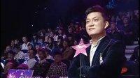 2012星姐选举【十强诞生赛】吕天媛VS刘鹭鸶_MPEG