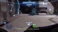 Halo4光环4 单人传奇攻略02