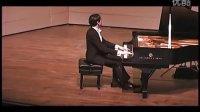拉赫玛尼诺夫 音画练习曲8或9 Etudes tableaux Op33 No8