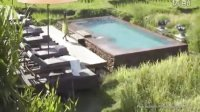 泰国清迈 | 四季酒店清迈