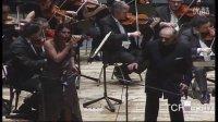 2014年72岁Leo Nucci 大师演唱弄臣二重唱  Si vendetta 复仇
