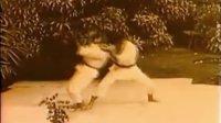 亨利·冈崎夏威夷柔术1943年(第1部分)