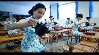 成都温江农业职业技术学院 学校招生校庆片 龙腾文化 经典案例