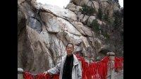 中国男低音朱和荣的四个八度音域演示