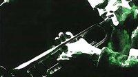 Chet Baker - Tenderly,有樂譜