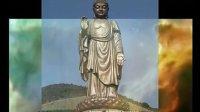 《维摩诘所说经》满月菩提读诵(中卷) 标清