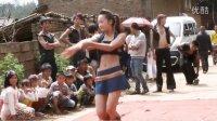 民间歌舞 (2)