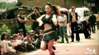 民间舞蹈(4)