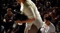 霎哈嘉瑜伽创始人锡玛塔吉著名的纽约公开讲座2
