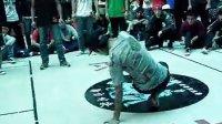 《舞力对决》1v1 海选3