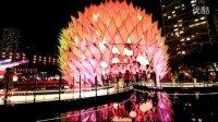 Lantern Wonderland 2012 – Hong Kong