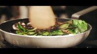 第二回-12月31「日食记」孤独的石锅饭