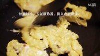 【易果厨房】包饺子,零失败!清新唯美教学视频