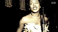 Sarah Vaughan - But Not For Me (1958) 歌詞