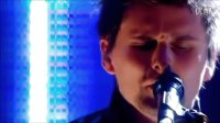Muse - Madness (Later with Jools Holland)