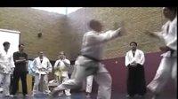 拱门柔术俱乐部 - 柔术技巧